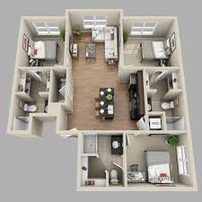 Floor Plans Of Tv Show Houses West Wing Tv White House Floor Plan Escortsea