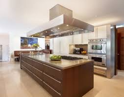 islands in kitchen design page 3 hungrylikekevin com