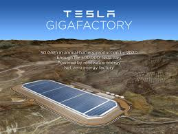 Arizona travel charger images Arizona geology did lithium mines seal the deal for tesla battery jpg