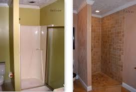 master bathroom makeover design ocd
