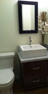 guest bathroom remodel ideas pasadena ca residence guest bathroom remodel jill seidner
