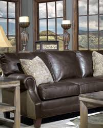 Sofa Upholstery Designs Reupholstery Company Gene Sanes Located In Pittsburgh