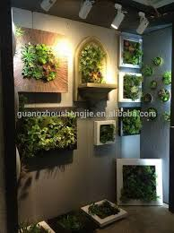Artificial Plants Home Decor Sjh010557 Artificial Plants Wall Artifical Flowers And Artifical