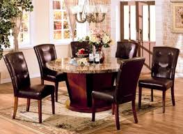 Buy Dining Table Malaysia Marble Top Dining Table Malaysia Dining Room Set Buy Dinning