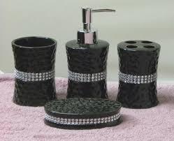 design sofa gã nstig badezimmergarnitur set design