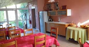chambre d hote seyne sur mer chambre d hôte villa eveil à la seyne sur mer 26950