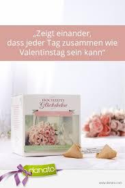 hochzeitsgeschenke fã r die gã ste the 22 best images about danato hochzeit on lace