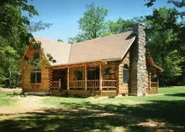 country homes beautiful country homes beautiful country homes interior4you