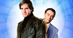 quantum leap the film quantum leap movie script has been written movieweb