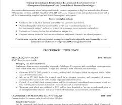 World S Best Resume by Best Resumes Resume Example