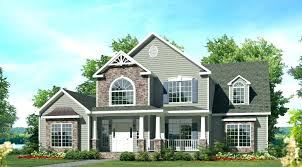 two story mobile home floor plans 2 story manufactured homes texas two colonial modular westchester in