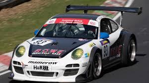 porsche race cars 33 porsche 911 race cars to enter nurburgring 24hrs