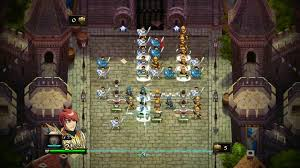 might and magic clash of heroes apk might and magic clash of heroes postmortem article