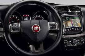fiat freemont 2016 2016 fiat freemont redesign release and changes future car release
