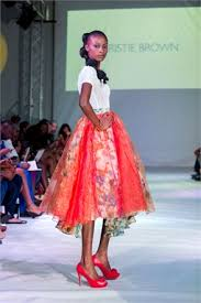 ghana fashion week day 2 vogue it