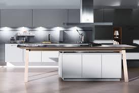 next 125 küche trend materialien optisch leicht küche nx902 next125