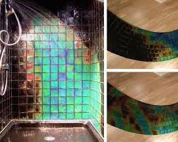 color changing tiles colour changing tiles building materials malaysia