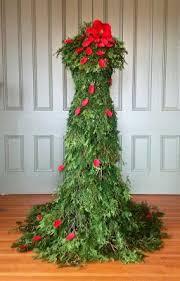 best 25 christmas tree hat ideas on pinterest white christmas