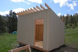 storage sheds diy photos pixelmari com
