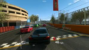 real racing 3 apk data real racing 3 for android in depth review android rundown