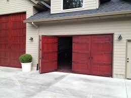 clopay garage door seal garage doors ftrage door clopay premium series x r value