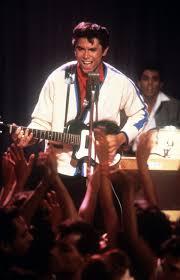 Ricky Valance Movie La Bamba 1987 Quotes Imdb