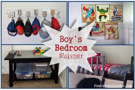 boy bedroom before after find it make love boys bead board 10