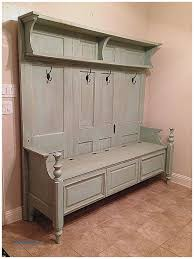 storage benches and nightstands unique distressed wood within
