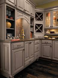 kitchen cabinets painted brown maxphoto us monasebat decoration contact info x