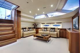 yacht interior design ideas yacht interior photos view large version of image py 100