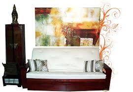 canapé asiatique canapé futon découvrez nos canapés d angle et convertibles