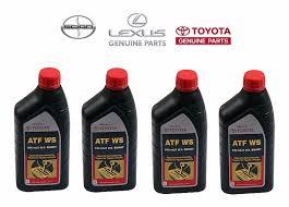 rear left drive axle shaft cv joint lexus gs450h gs350 gs430 gs460 car u0026 truck parts transmission u0026 drivetrain on auto parts log