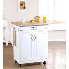 white kitchen cart island kitchen cart and island s crosley kitchen cart island with solid