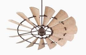 fancy fans 50 unique ceiling fans to really underscore any style you choose