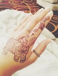absolutely gorgeous tattoo dziewczyny z tatuoo