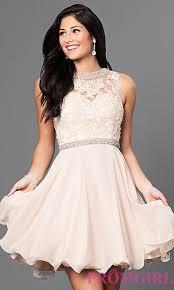 white graduation dresses for 8th grade graduation dresses casual white dresses promgirl