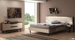 chambre à coucher belgique chambre à coucher rustique chêne massif chambre complète meubles