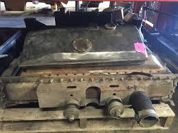 used kenworth parts for sale kenworth k100 cabover stock 46 radiators tpi