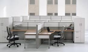 home design stores columbus elegant office furniture columbus 19 in fabulous home design