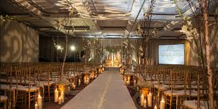 sacramento wedding venues lovely sacramento wedding venues b43 in pictures collection m39