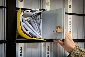 post office box wikipedia