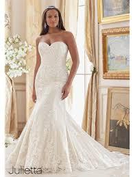 mermaid style wedding dress mermaid style wedding dresses mermaid bridal gowns house of brides