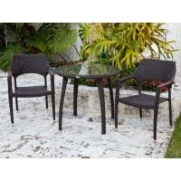 outdoor patio dining sets clearance u2013 buy a 7 9 piece patio dining set