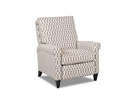 recliners concepts furniture