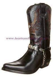 sale boots uk cowboy biker boots cheap shoes boots uk high heels