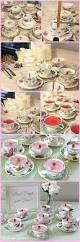 43 best high tea party images on pinterest tea ideas tea time