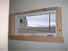 Bathroom Window Trim Best Bathroom Windows Ideas Bathroom Window Interior Design Ideas