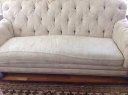 Camelback Sofa For Sale Camelback Sofa Ethan Allen Centerfieldbar Com
