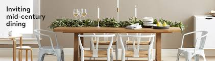 Sofa For Dining Table by Furniture Every Day Low Prices
