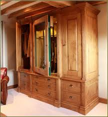 bose under cabinet radio cd player home design ideas
